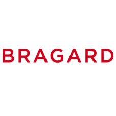 17_BRAGARD