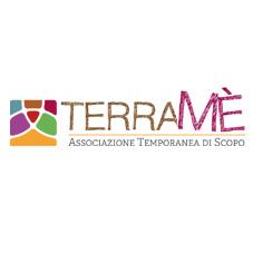 19_Terrame